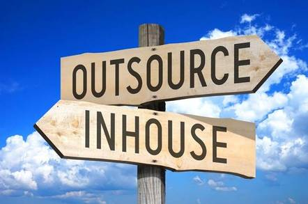 seven reasons why outsourcing your employee concierge program is