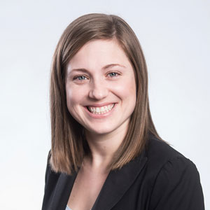 Christie Olson