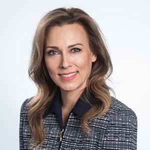 Meredith Garnica