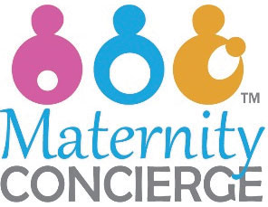Maternity Concierge Logo