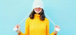 Adulting Benefits Help Reduce Employee Burnout