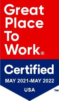 GPTW_Email_Signature_Badge-01